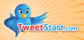 Logo_Tweetstart