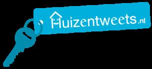 logo Huizentweets