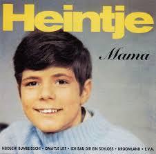 Heintje
