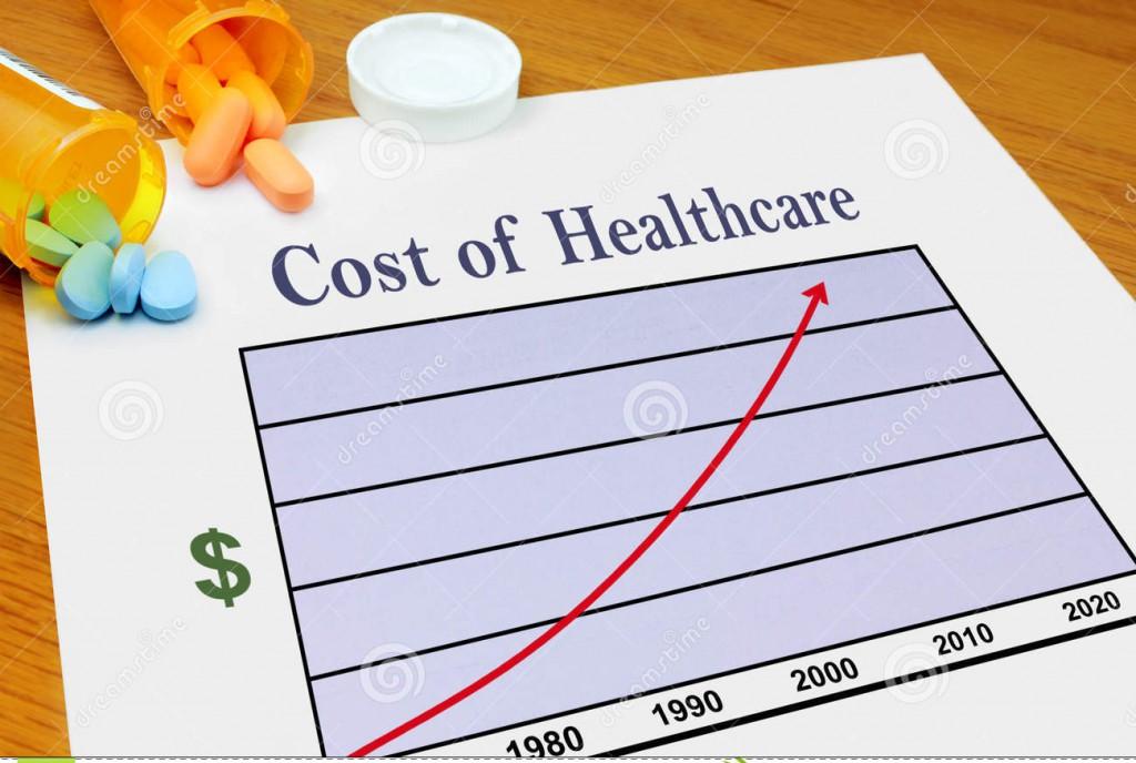 kosten-van-gezondheidszorg